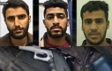 جيش الاحتلال يزعم: احبطنا محاولة أسر جنود ومستوطنين