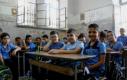 اقليم القدس: الاحتلال غيّب 124 طالبا عن مدارسهم اليوم