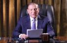 مصر..استبعاد عنان من الانتخابات