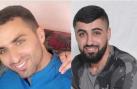 الحكم بسجن أسير مقدسي 27 شهرًا والإفراج عن آخر