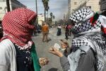 فتية فلسطين وصباياها: بشارة بالغد الأفضل...