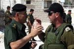 وزير إسرائيلي: السلطة الفلسطينية تدق مسمارا في نعشها في حال أوقفت التنسيق الأمني