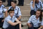 التحقيق مع ضابط إسرائيلي كبير بمخالفات جنسية