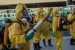 كولمبيا تؤكد أول 3 وفيات لمصابين بفيروس زيكا