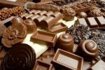 اكتشاف مادة خطرة في الشوكولاتة