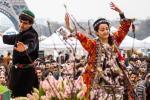 بالفيديو... كيف يجد الرقص في إيران طريقه وسط المنع