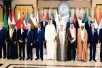 تعرّف على أعمار وتواريخ ميلاد الحكام العرب