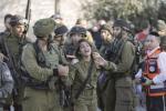إسرائيل تستبق زيارة كيري: تهديد بالتصعيد واحتلال المدن