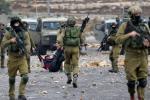 مشروع قانون إسرائيلي لمصادرة أملاك الفلسطينيين دون قرار قضائي