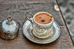 فنجانا قهوة يوميا يوقفان تليف الكبد بنسبة 44%