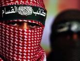 أبو عبيدة: القدس ستكون شرارة معركة التحرير