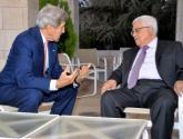 كيري يستبعد استئناف المفاوضات قبيل الانتخابات الاسرائيلية