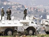 أسبانيا تطالب بالتحقيق الفوري في مقتل أحد جنودها في لبنان