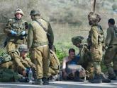 """التحقيق الإسرائيلي الأولي: هكذا نجح حزب الله في خرق إجراءات """"تساحال"""""""