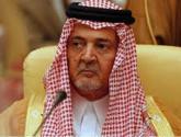 بعد شغله للمنصب 40 عاما.. استقالة وزير الخارجية السعودي