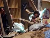 جذور أزمة اليمن: أحلام شعب جائع