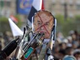 """""""كامب ديفيد"""": تطمينات للخليج.. مخارج لليمن وأسئلة سورية؟"""