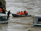 أوباما يعلن تكساس منطقة كوارث بعد عواصف قتلت 21 شخصا
