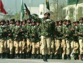 باكستان لا تستبعد استخدام النووي ضد الهند عقب اشتباكات