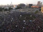 بعد اربع سنوات على الثورة المصرية: ثوار في السجون واسرة مبارك خارجها