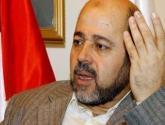 أبو مرزوق يترأس ملف العلاقات الخارجية في حركة حماس