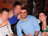 """بالصور... البيرو: لبناني من """"حزب الله"""" معتقل بتهمة التخطيط لتفجير السفارة الإسرائيلية"""