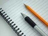 هلوسة ذهنية،، معلش بفكر سطحي - بقلم: ربى مهداوي