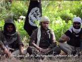 """فيلم قصير لـ """"مشاهير داعش"""".. من هم ولماذا التحقوا به؟"""