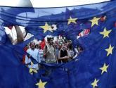 أزمة اليونان تهدد أوروبا بأكملها