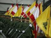 إسرائيل تراقب بحذر تغلغل حزب الله جنوب سوريا