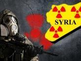 إسرائيل تعترف بوقوفها وراء نزع الكيماوي السوري