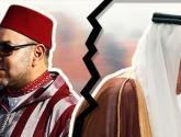 """انقسام صفوف """"تحالف العدوان ضد اليمن"""".. تلكؤ سعودي وغضب مغربي"""