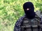 """بالفيديو ... """"داعش"""" يحاول ارهاب العالم بقوات النخبة"""