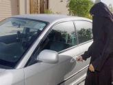 السعودية تحذر من حملة نسوية الأحد