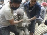 لماذا تتعرض نيبال للكثير من الزلازل