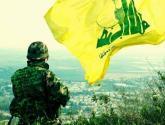 """إسرائيل: """"حزب الله"""" سيقتحم المستوطنات"""