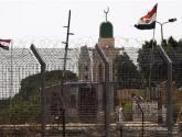 """إسرائيل تحلّل هجوم سيناء: ثغرات استخباراتية.. و """"داعش"""" يقترب منا"""