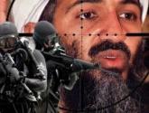 التحقيق مع أحد أفراد النخبة الأمريكية بعد إعلانه قتل بن لادن
