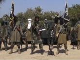 زعيم بوكو حرام: التلميذات أسلمن وتم تزويجهن