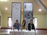 بالفيديو... انطلاق مهرجان قلنديا الدولي الفني (2) غدًا في غزة والبيرة