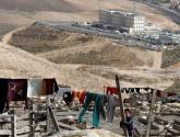 مختصون: المساحة التي تخطط إسرائيل لمصادرتها شرق القدس أكبر من تل أبيب