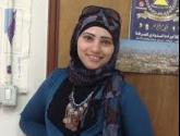 خربشة الدين مع خطوط العالم - كتبت: ربى مهداوي