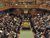 الانتخابات البريطانية والقضية الفلسطينية