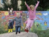 """""""اليونسيف"""": 35% من الأطفال الإسرائيليين فقراء"""