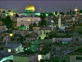 """تراجع شركات فرنسية عن تنفيذ مشروع """"تلفريك"""" القدس"""