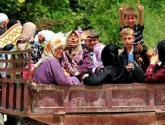 الأمم المتحدة: أكثر من نصف السوريين بحاجة إلى مساعدات عاجلة