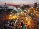 """في ذكرى """"30 يونيو"""" المصرية: حرب تصريحات بين السلفية و""""الإخوان"""""""