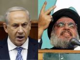 إسرائيل تفتح نقاشًا حول حرب شرسة مع حزب الله وتطلب تمويلًا