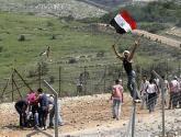 """إسرائيل: إجراءات حدودية تستثني سيطرة """"النصرة"""""""