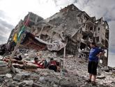 البنك الدولي: اقتصاد غزة على حافة الانهيار